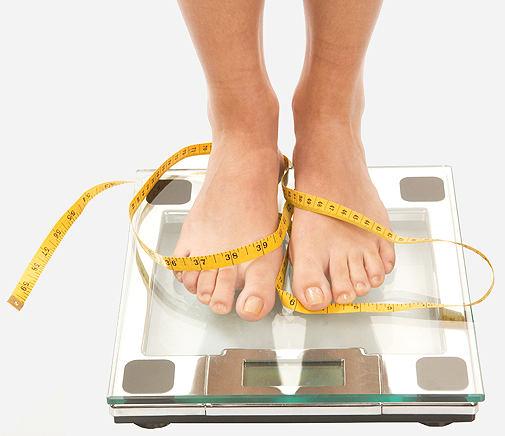 Почему не получается сбросить лишний вес? | красота и здоровье.