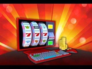 Игровые автоматы фишка работа игровые автоматы заказать