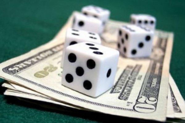 Интернет казино доходы русские интернет казино с бездепозитным бонусом за регистрацию