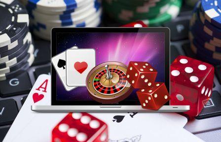 Интернет казино надежное казино баку отзывы
