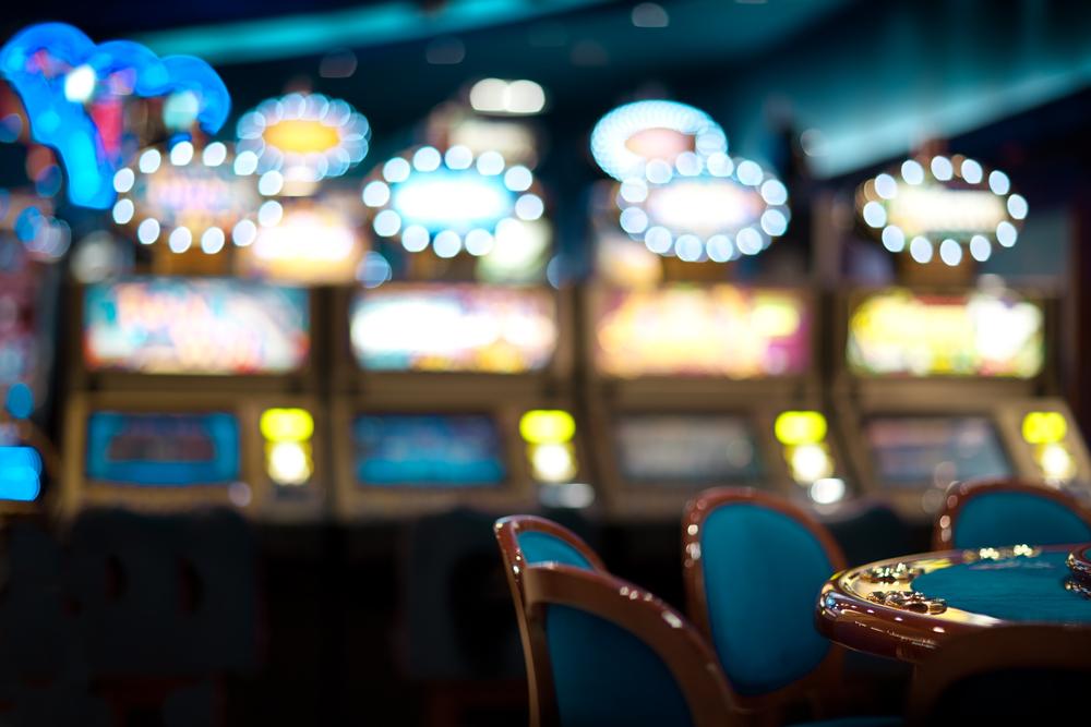 Игровые автоматы онлайн из фильмов играть онлайн в игровые автоматы клубника