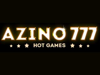 azino 3d