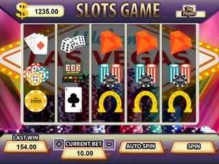 Играть в Белорусское онлайн казино