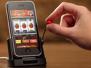 Вулкан мобильная версия казино