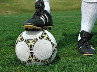 как правильно делать ставки на футбол