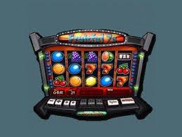 Игровые автоматы без регистрацие покер в онлайне посмотреть турнир