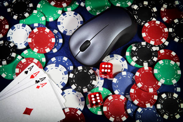 Poker школа pokerstars kit
