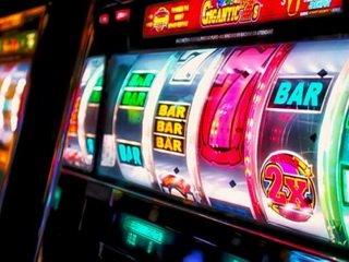 Как казино вулкан работает как заработать денег в казино интернет