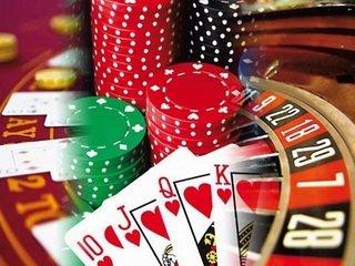 Олигарх казино онлайн