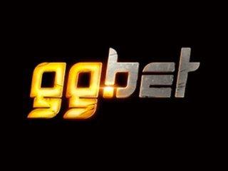 ggbet вывод