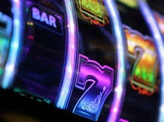 игральные аппараты в казино goxbet