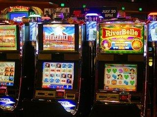 Игровые автоматы в казахстане онлайн 3 туза игровые автоматы бесплатно без регистрации