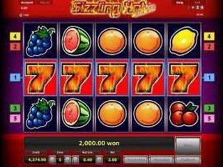 Игровые автоматы характеристики игровые автоматы играть бесплатно в покер без регистрации бесплатно