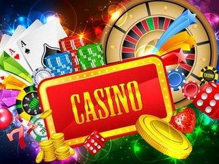 Игра в слоты в казино Вулкан Россия