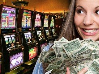 Какими особенностями и преимуществами обладает казино Sol Сasino?
