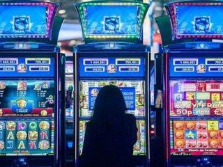 Игровые автоматы Вулкан Победа как вид пассивного заработка