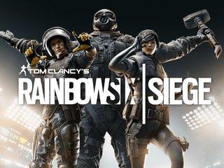 rainbow six ставки