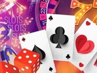 Казино Вулкан Старс: игровые автоматы, бонусы и акции