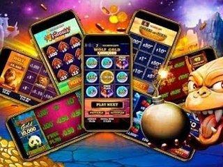 официальный сайт Дрифт казино