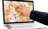 Займ без отказа в режиме онлайн