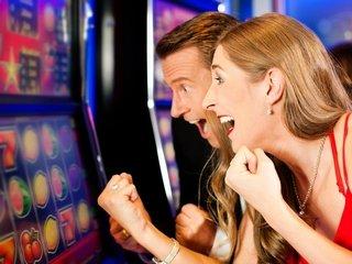 официальный сайт азартного заведения Joy