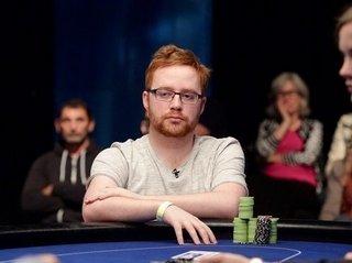 Можно ли инвестировать в покере?