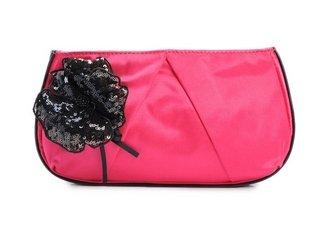 сумки pinko интернет магазин