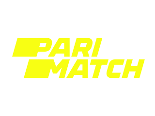ставки Париматч
