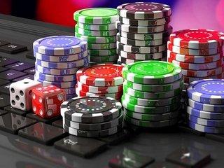 Онлайн казино Admiral: зарабатывайте, не выходя из дома